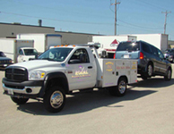 Royal towing Towing Company Images