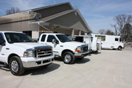 Shackleford Enterprises Road Service Towing Company Images