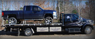 Shanks Towing Towing Company Images