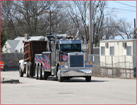 Sterry Street Towing Towing Company Images