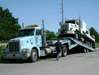 Tow Service inc Towing Company Images