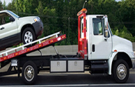 Towing in Las Vegas Towing Company Images