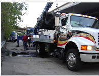 Tumino's Towing Towing Company Images