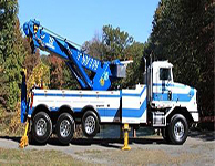 Twin Towing Towing Company Images