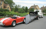 Unlimited Towing Towing Company Images