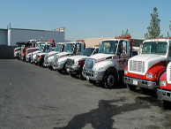 Walker Towing Towing Company Images