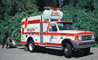 A Fleet Service Towing Company Images