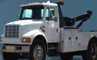 A & S TOWING Towing Company Images