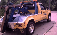 A - Team Towing Towing Company Images