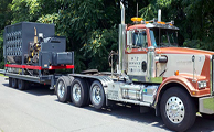A to Z Service Towing Company Images