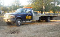 AAA Auto Tow Towing Company Images