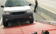 ABC Towing, Inc. Towing Company Images