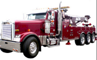 Ace Towing Inc Towing Company Images