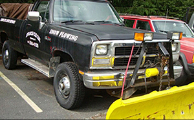 Advanced car care Towing Company Images