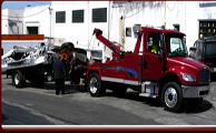 AMR Auto & Towing Towing Company Images