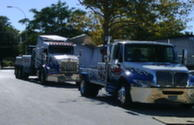Apple towing co Towing Company Images