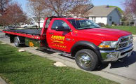 AAA-Team Towing Towing Company Images