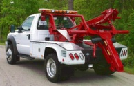 Asap Towing Malibu Towing Company Images