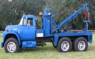 Auto Doctor Towing Towing Company Images