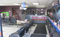 Autowerks Towing Towing Company Images