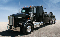 Big Boys Towing and Recovery Towing Company Images