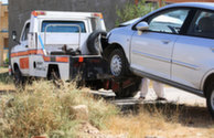 Big Dogs Towing & Auto Repair Towing Company Images