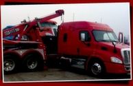 Bills Towing Towing Company Images