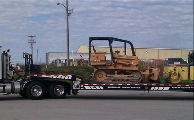Bluegrass Towing Towing Company Images