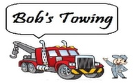 Bob�s Towing Towing Company Images