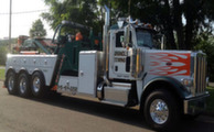 Brandl's Towing Towing Company Images