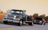 Brentwood Towing Towing Company Images