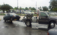 Broward County Towing & Recovery Inc Towing Company Images