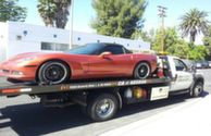 Beverly Hills Towing Towing Company Images