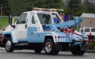 Calabasas Towing Towing Company Images