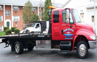 CAR-GUYS Auto Repair Towing Company Images