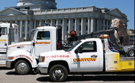 Cartow Towing Towing Company Images