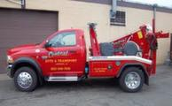 Central Auto & Transport, LLC Towing Company Images