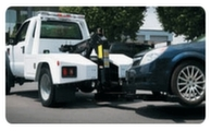 Central Towing Towing Company Images