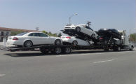 Charlie's 24hr Towing Towing Company Images