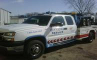 Citywide Service Towing & Recovery Towing Company Images