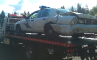 Citywide Towing Towing Company Images