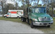 Coastal towing pinellas Towing Company Images