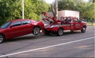 Collins Brothers Towing Inc Towing Company Images