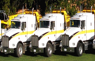 Cornish Wrecker Service Towing Company Images