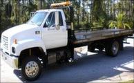 Courtann Enterprises Towing & Transport Towing Company Images