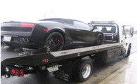 Culver City Towing Services Towing Company Images