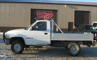D&D Automotive LLC Towing Company Images