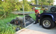 Danny B's Towing & Recovery, Inc. Towing Company Images