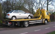 Direct Towing Service Towing Company Images