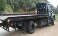Downtown Towing La Towing Company Images
